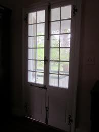 BAA beltéri ajtói a budapest-ajto-ablak.hu oldalon