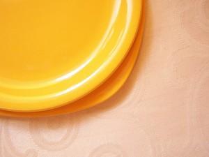Gasztronagyker.hu tányér készlet webáruház