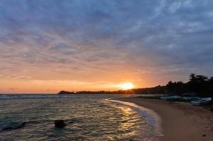 Sri Lanka utazás és Sri Lanka nászút