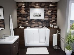 Fürdőszoba bolt