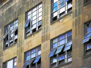 Minőségi ablak javítás!
