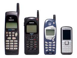 A Nokia és a Microsoft összeolvadása