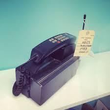 Telefon csomagok