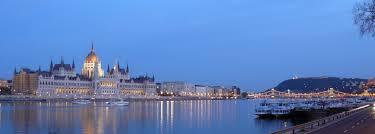 Minőségi nyomda Budapest városában