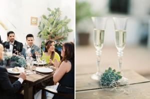 Esküvőszervező megkönnyítheti a dolgát