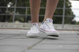 Kiváló supinált cipő