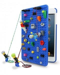 Nagyszerű iPad mini tok
