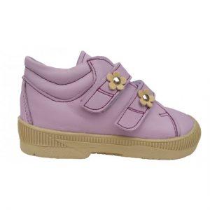 Maus cipő gyerekeknek