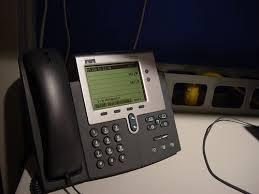 Kisvállalati telefon előfizetés
