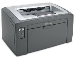 Lézersugaras nyomtató