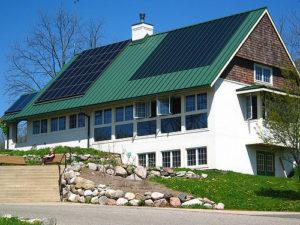 Az energia tanúsítvány ára alacsony