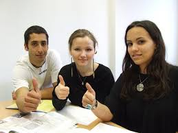 Angol nyelviskola
