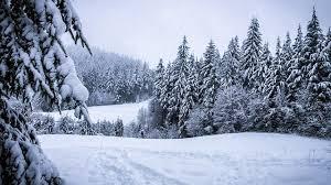 Hősugárzó, ha megérkezik a hideg