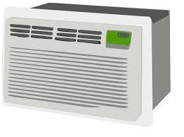 Figyeljünk oda a légkondicionáló berendezésre