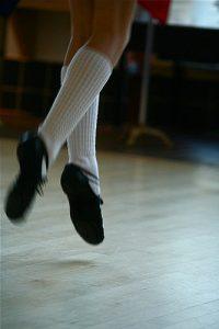 Vásároljunk minőségi balettcipőt