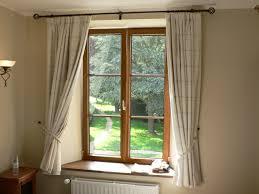 Gyors ablak csere