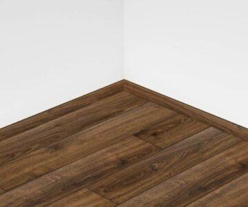 laminált padló alátét
