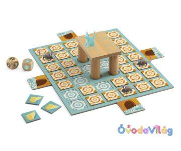 játék webáruház